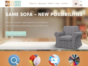 www.soferia.co.uk